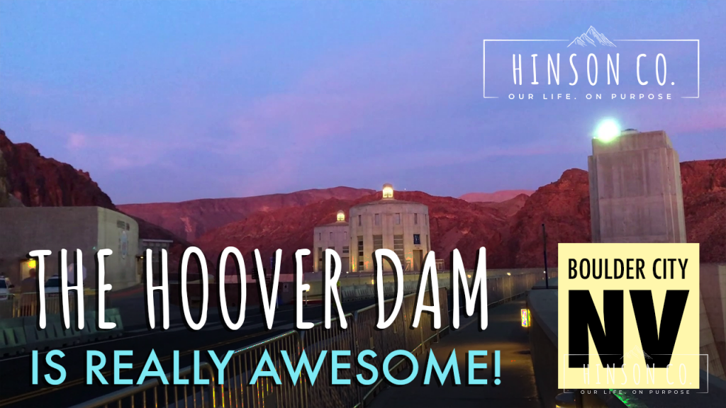 hoover-dam-thumb